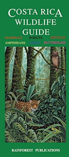 wildlife books pdf free download
