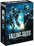 Falling Skies - Saisons 1 - 3