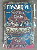 Edward VII and his circle