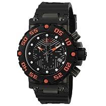 Invicta Subaqua Chronograph Mens Watch 10047