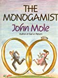 The Monogamist