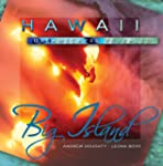 Hawaii Dreamscapes Revealed: Big Island