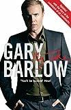 By Gary Barlow - My Take (New edition) Gary Barlow