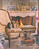 Charles Faudrees Country French Living