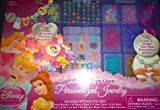 Disney Princess Create Your Own Personalized Jewelry