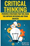 Critical Thinking: Powerful Strategie...