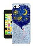 iPhone 6 Case, ** Super Clear** Apple iPhone 6 4.7 i-Blason Scratch Resistant Hybrid [Halo Series] Clear Case / Cover with TPU Bumper for iPhone 6