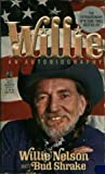 Willie: An Autobiography (0671680757) by Nelson