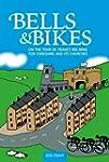 Bells & Bikes - On the Tour de France...
