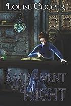 Sacrament of Night