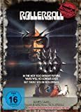 Rollerball (Action Cult, Uncut)