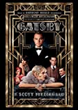 The Great Gatsby (Library Edition)