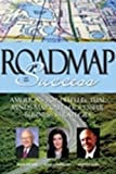 Roadmap to Success (1600133088) by Susan Steinbrecher