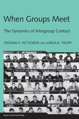 Meet Group