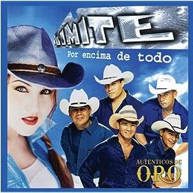 Amazon.com: Por Encima De Todo: Grupo Limite: MP3 Downloads