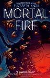 Mortal Fire (0374388296) by Knox, Elizabeth
