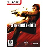 Stranglehold (PC DVD)by Midway Games Ltd