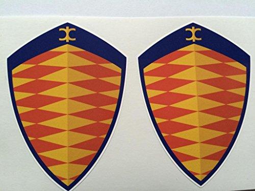 2-koenigsegg-orange-die-cut-decals