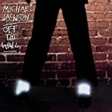 MICHAEL JACKSON-OFF THE WALL