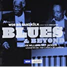 Blues & Beyond Feat. Joe Williams, Milt Jackson