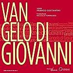 Vangelo di Giovanni [St. John's Gospel] |  Quondam