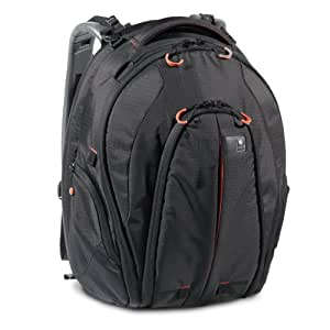 Kata KT PL-BG-203 Pro-Light Bug-203 Backpack