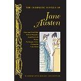 The Complete Novels of Jane Austen (Wordsworth Library Collection) ~ Jane Austen
