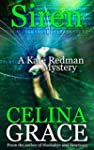 Siren: A Kate Redman Mystery: Book 9...