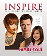 INSPIRE Vol. 89: Kids, Teens, Men & Women