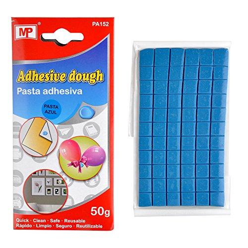 mp-pa152-pasta-adhesiva-50-gr-color-azul