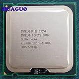 Intel Core 2 Quad Q9550 2.83 GHz