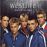 Westlife - Walk Away