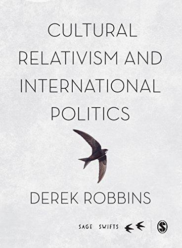 Cultural-Relativism-and-International-Politics-Sage-Swifts