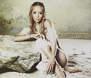 Summer Best