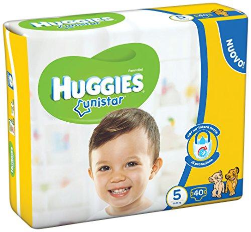 huggies-unistar-panales-talla-5-11-25-kg-2-x-20-panales
