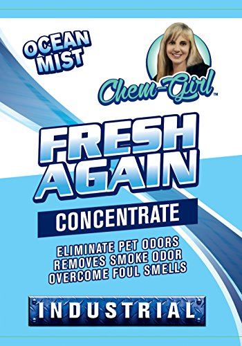 fresh-again-big-32oz-concentrate-odor-eliminator-triple-action-petlaundrysmoke-odor-remover-use-on-u