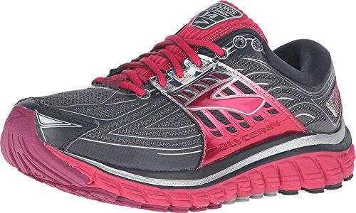 brooks-womens-glycerin-14-anthracite-azalea-silver-sneaker-115-b-m