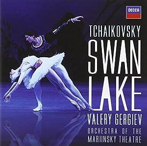 Swan Lake (Highlights) (Highlights)