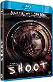 echange, troc Shoot [Blu-ray]