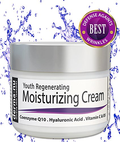 anti-aging-cream-for-face-best-moisturizing-cream-and-wrinkle-treatment-skin-cream-for-dry-skin-fill