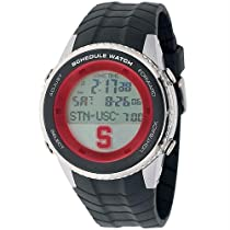 "Stanford Cardinal NCAA Mens Schedule"" Watch"""