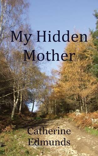 My Hidden Mother
