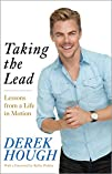 Taking the Lead: Lessons from a Life…