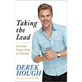 Derek Hough (Author)   Download:   $12.74