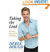 Derek Hough (Author)  (80)  Download:   $12.74