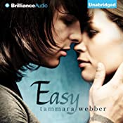 Easy | [Tammara Webber]