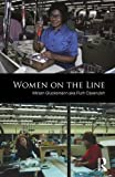 img - for Women on the Line by Miriam Glucksmann aka Ruth Cavendish (2009-04-03) book / textbook / text book