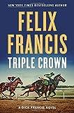 Triple Crown (Dick Francis)
