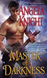 Master of Darkness (Mageverse Series) (0425247937) by Knight, Angela