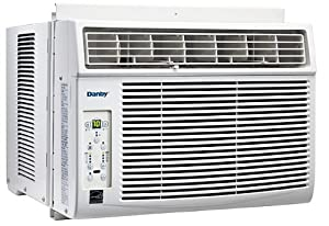 Home Amp Kitchen Gt Heating Cooling Amp Air Quality Gt Air